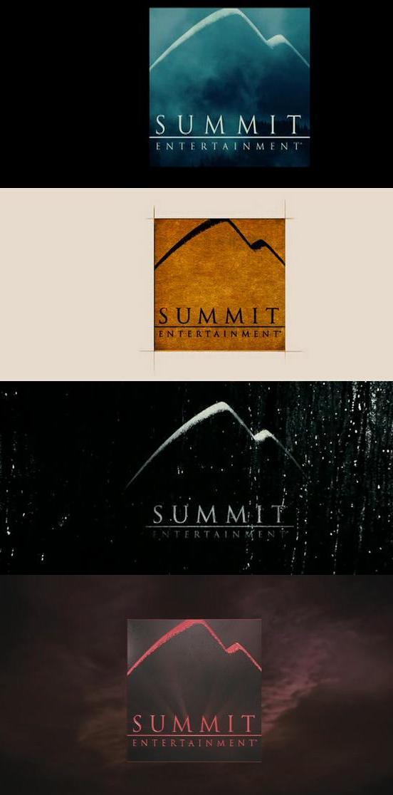 Twilight-series-Summit-Entertainment
