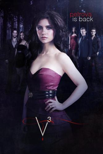 V3 照片 - Katherine