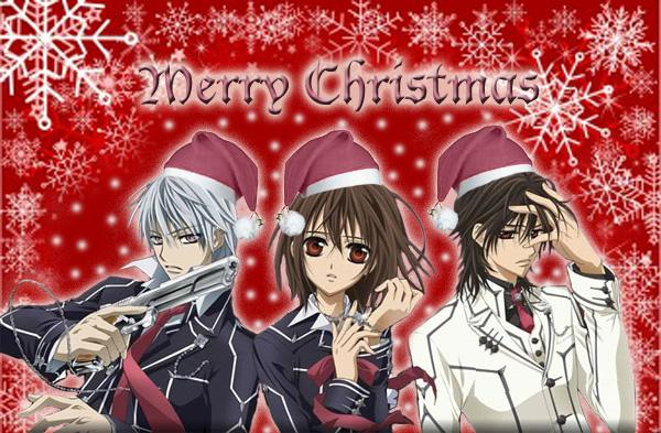 http://images5.fanpop.com/image/photos/25700000/Vampire-Knight-Christmas-D-maria-050801090907-25708893-600-393.jpg