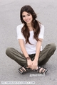 Victoria Justice photoshoot - victoria-justice photo