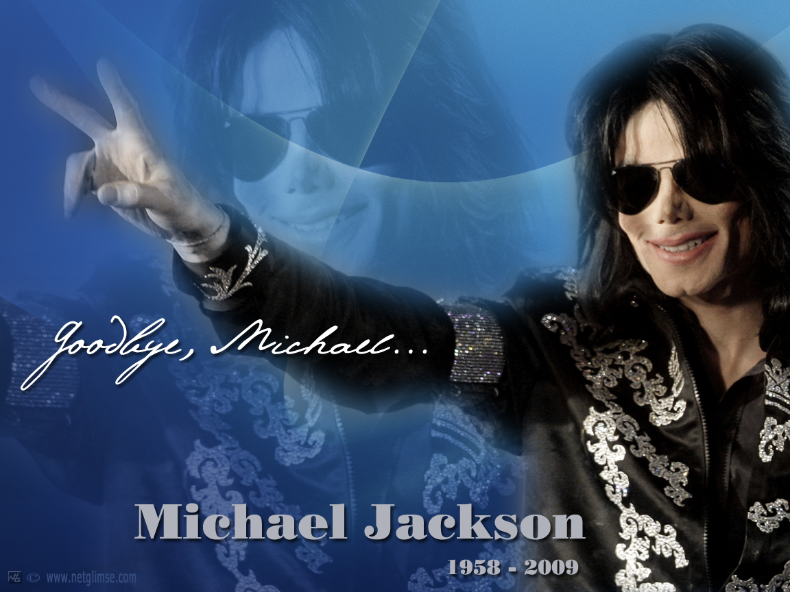 happy birthday michael jackson 2011 images wallpaper mj hd wallpaper
