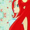 Винкс иконки и авы аниме, в новом маге на сайте!