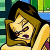 Создания аватарки винкс или аниме в он-лайн фотошопе!