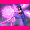 "Шоп Avatar Winx-Аниме ""Kawaii awatars^_^""  и  игра Алхимия для волшебниц!"