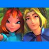 Аватары винкс для девочки мечты и игра
