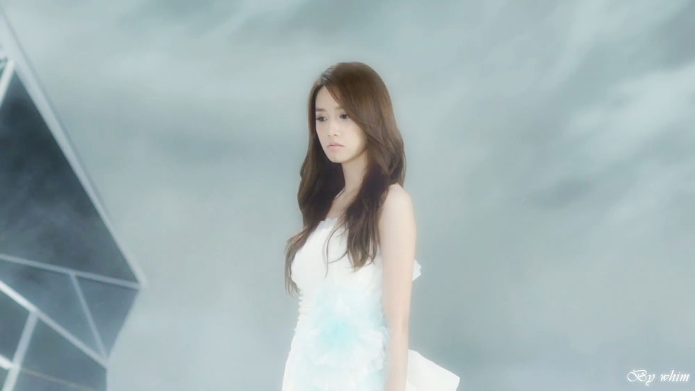 "Yoona ""The Boys"" - Girls Generation/SNSD Photo (25790984 ..."