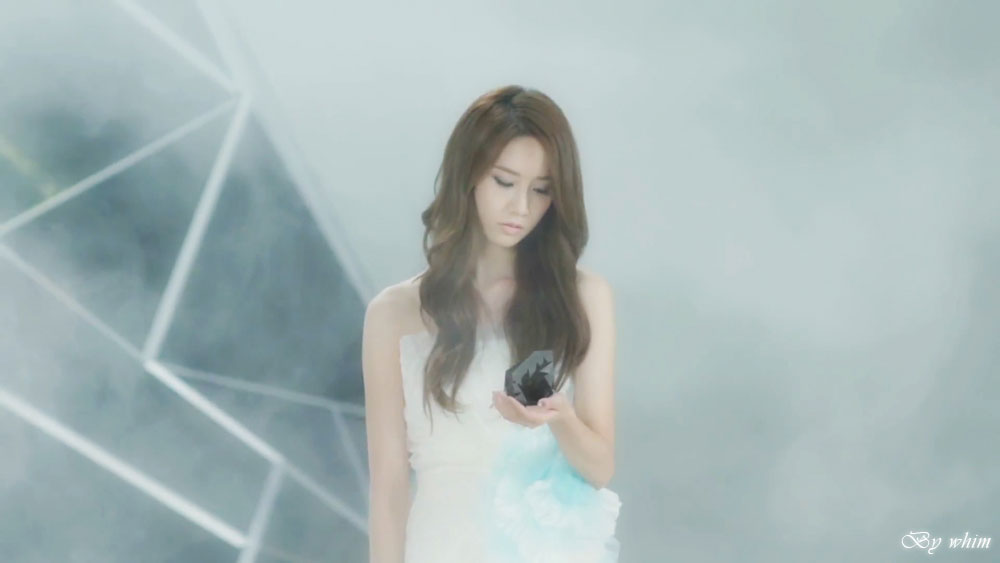 "Yoona ""The Boys"" - Girls Generation/SNSD Photo (25790988 ..."