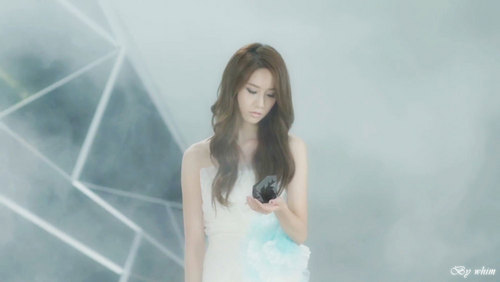 """Girls Generation/SNSD images Yoona """"The Boys"""" HD wallpaper ..."""