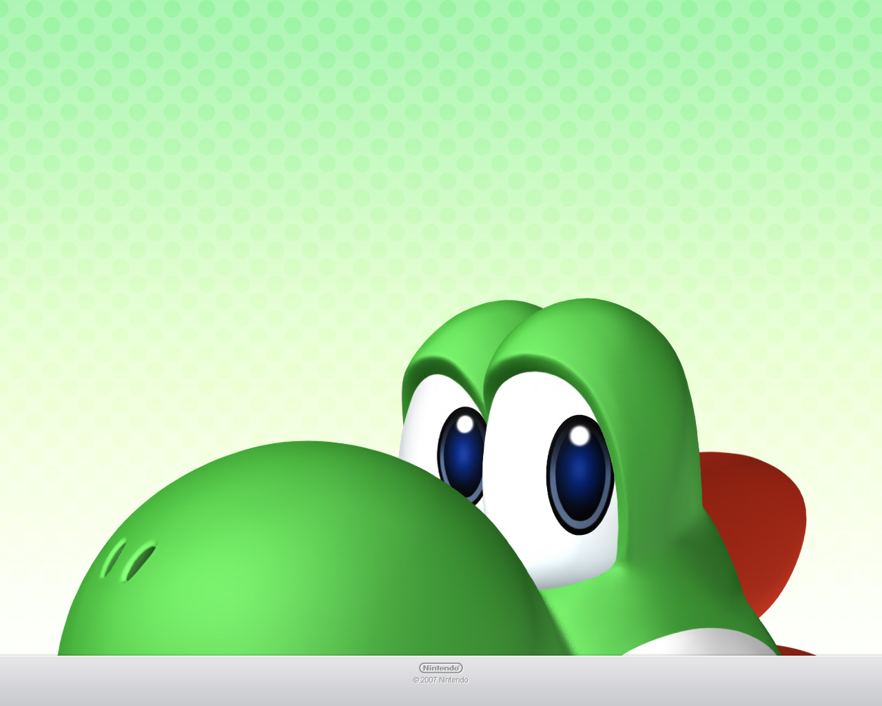 Yoshi images Yoshi HD wallpaper and background photos