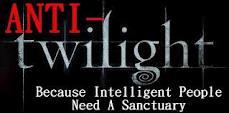 anti-Twlight
