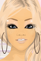 carlyBest my medoll - stardoll photo