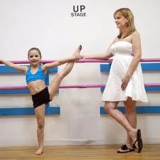 dance moms mackenzie