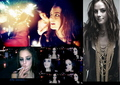 effy cook - cook-and-effy photo