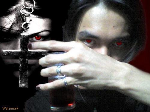 goth <3