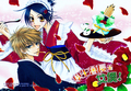 kaichou wa maid sama - mirafabia photo