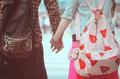 kfashion (style)couple