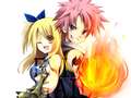 lucy - fairy-tail-lucy-heartfilia wallpaper