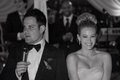 mike and hilary - hilary-duff-and-mike-comrie photo