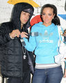 n-dubz - dappy photo