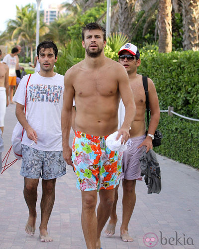 piqué like it mens