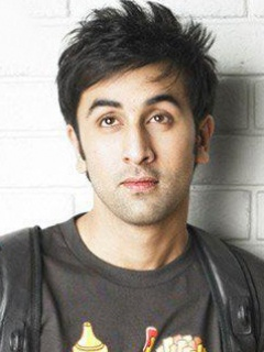 Ranbir kapoor nude photos with dick -
