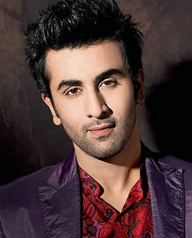 Ranbir Kapoor Images Ranbir Fond Décran And Background Photos