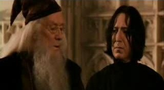 Severus Snape achtergrond containing an academic japon, jurk called severus snape