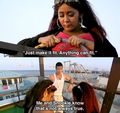 snooki vinny - vinny-and-snooki-nicole photo