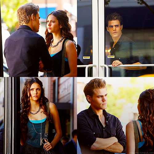 stefan and katherine - 3.04.