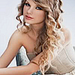 taylor swift  - demi-lovato-and-taylor-swift icon