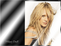 the lovely Hilary Duff - hilary-duff wallpaper
