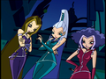 the trix - winx-the-trix screencap
