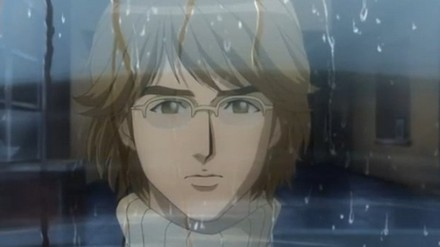winter-sonata-animation
