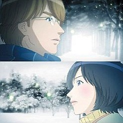 winter-sonata-anime