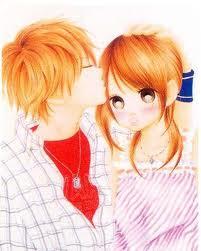 yano and nana