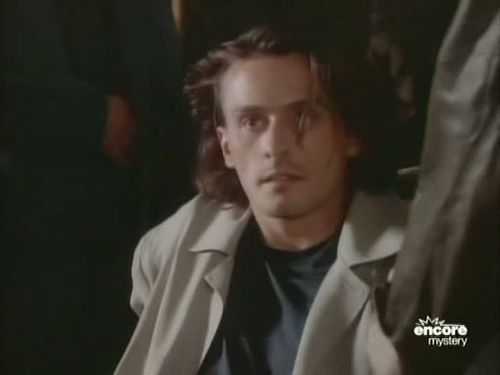 young Knepper
