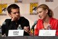 Anna & Josh <3