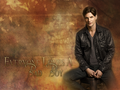 ☆ Everybody loves a bad boy - the-secret-circle-tv-show wallpaper