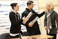 finlandia trophy 11 - tessa-virtue-and-scott-moir photo