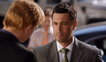 10.04-Look Whos Taunting-Promo - csi-miami photo
