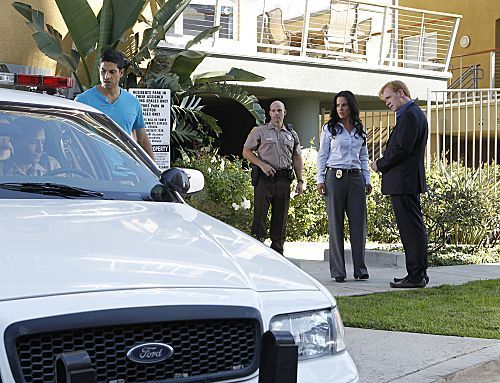 10.05-Killer Regrets-Promo - csi-miami Photo