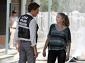 12.05-CSI Down-Promo - csi photo