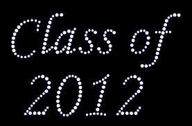 2012 !!!
