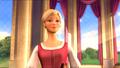 barbie-movies - 3M: I think I'm in love.... screencap