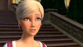 barbie-movies - 3M: Scared Corinne! screencap