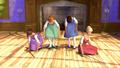 barbie-movies - 3M: Tired? screencap