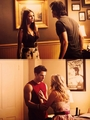 3x04 - delena-and-forwood photo