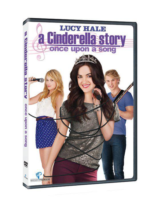 a cinderella story once upon a song images a cinderella