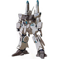 ARX-014 Silver Bullet