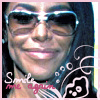 Aaliyah photo entitled Aaliyah